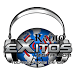 Radio Exitos Digital by Appsidious