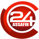 Assafir24 by Jait Aimad