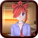 Avatar Maker: Anime by Avatars Makers Factory
