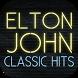 Elton John greatest hits songs lyrics sacrifice by Best Songs Lyrics Apps 2017