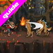 Guide Devil Ninja 2 by The Games Guide