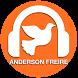Anderson Freire Músicas by Dev Brazil