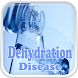 Dehydration Disease by Droid Clinic