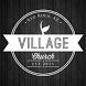 Village Church AZ by eChurch App