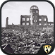 Explore Hiroshima SMART Guide by Edutainment Ventures- Making Games People Play