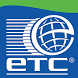 ETC Now Yellow Pages by InformationPages.com, Inc.