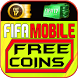 free coins fifa mobil 17 tips by best app for free