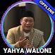 Ceramah Ust Yahya Waloni Mp3 by Fortuner