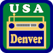 USA Denver Radio by Global Network Radio