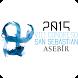 VIII Congreso Asebir 2015 by ITC - Innovaciones Tecnológicas Congresuales