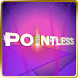 Pointless Quiz by GOOD CATCH