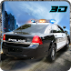 Grand Robbery Police Car Heist by Kick Time Studios
