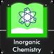 Learn Inorganic Chemistry by Numaatkum Moplutkeenum