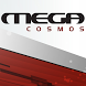 Mega Cosmos GO by Ellas TV Inc