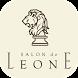 Salon de Leone レオーネ by TOPLINK INC.