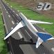 Plane Landing Simulator 2017 by Mizo Studio Inc