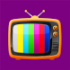 Television en vivo by chomito apps