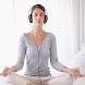 Best of Meditation Music by Sayeeram Nammalvar