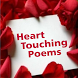 Heart Touching Poems by GrabAppDeal Apps