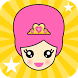 Jelly Princess Mania Blitz by BookCaps