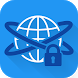 Krack Quick Fix - VPN Free Privacy Forever by Pro Tool Apps