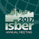 ISBER 2017 Annual Meeting by QuickMobile