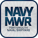 NavyMWR Portsmouth by Raven Solutions