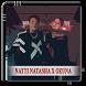 Natti Natasha & Ozuna - Criminal by Reaterler