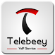 Telebeey Dialer by Zextra IT Solutions