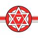 Jana Sena Party by MyCollect