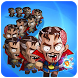 Zombie.io: Slither Hunter by GG Game Studio