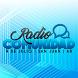 Radio Comunidad San Juan by ShockMEDIA.com.ar