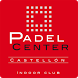 Padel Center Castellon by MATCHPOINT