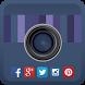 Snapoy by Lukas Bavolar & Pavol Kolarik