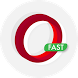 New Fast Web Browser Guide by Browser Video Chat Develop