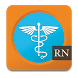 NCLEX RN Mastery by Higher Learning Technologies Inc