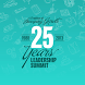 SMS Holdings Leadership Summit by Shoutem, Inc.