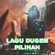 Lagu Dugem Pilihan by Kuring Indonesia