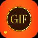 Gifs e Mensagem de Bom Dia by International.Apps Inc