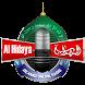 Al Hidaya Online Radio by TuneIndia.org