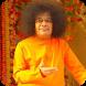 Shri Satya Saibaba Namavali by Peaceful Vibrations and You