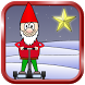 Winter Star Shooter
