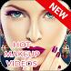 Hot Makeup Video by SMART CENTER