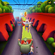 Guide Play Subway Surfers by Boetak