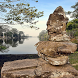 Cambodia Tourist Places (Guide) by KrishMiniApps