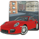 City Car Driving & Parking by Game Software