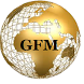 Greater Faith Ministries by Greater Faith Ministries of Augusta, International