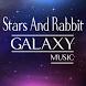 Lagu Stars And Rabbit - Man Upon The Hill