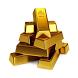 Gold 1KG by Games Brundel