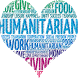 Humanitarian HUB
